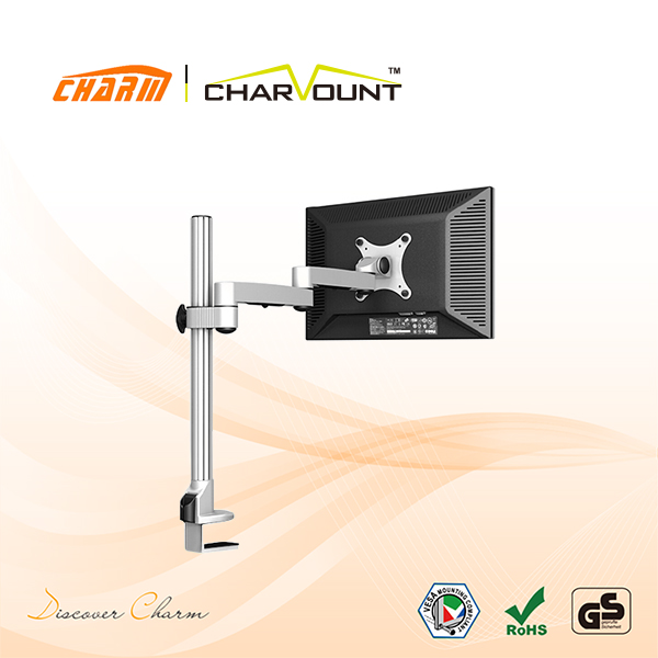 CT-LCD-DS1501
